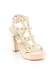 Seven Dials Women Heels Size 7 1/2