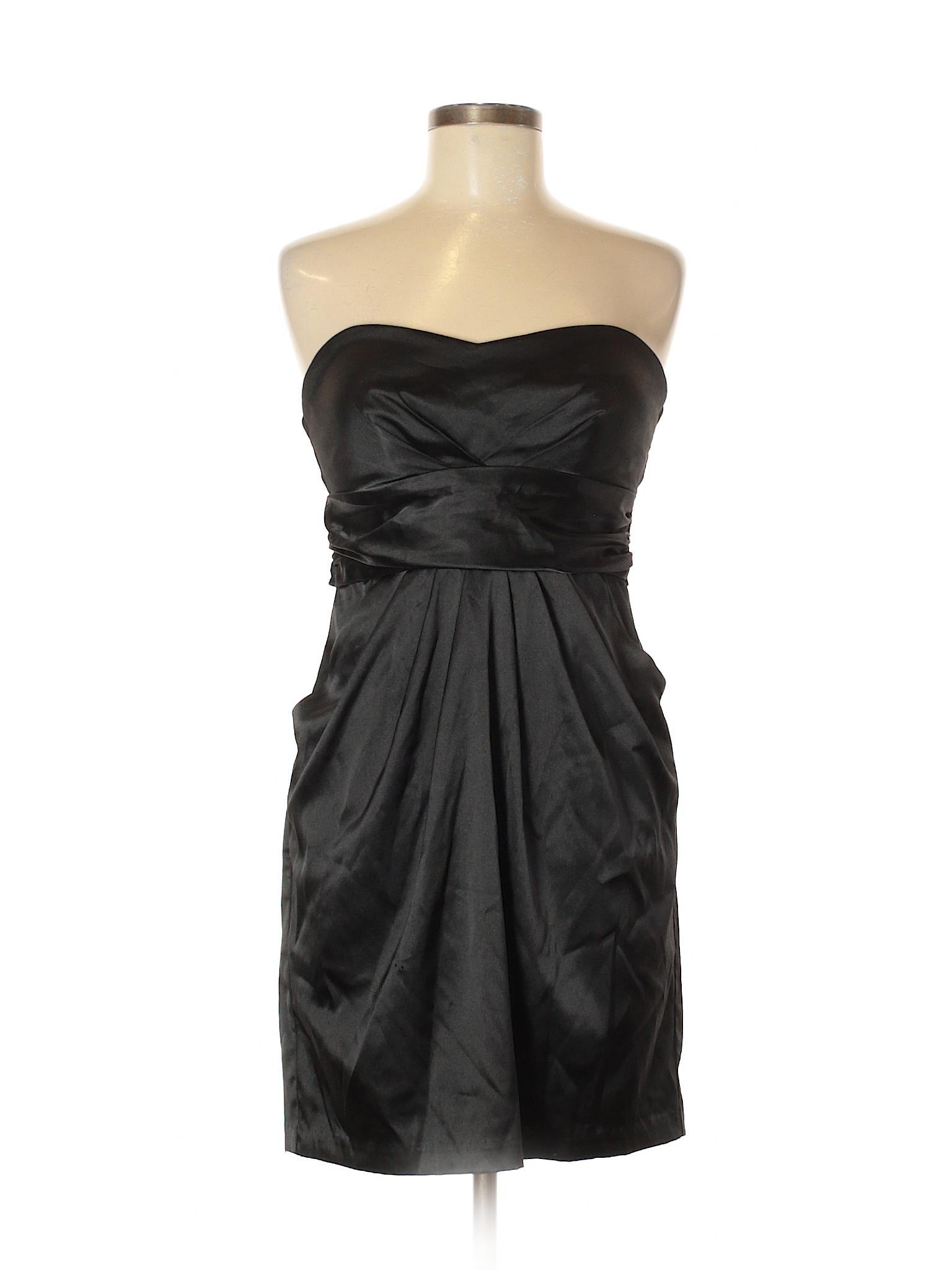 Boutique winter Cocktail Tease Love Dress rrfWnqw6dP