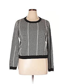 Eloquii Pullover Sweater Size 22 - 24 (Plus)