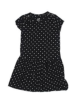Joe Dress Size 6 - 7