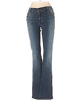 DKNY Jeans Jeans Size 3r