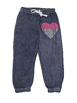 Play Six Sweatpants Size 5