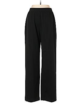 Chadwicks Casual Pants Size M