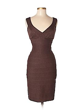 Carmen Marc Valvo Collection Cocktail Dress Size XS