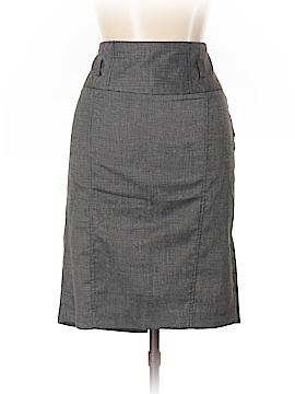 Stooshy Casual Skirt Size 11