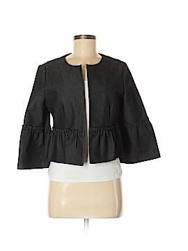 Nicole Miller Blazer Size 6
