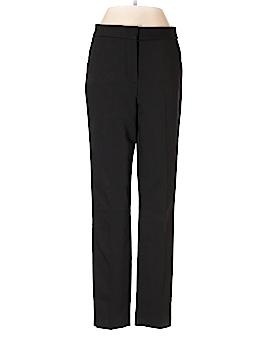 Zara Dress Pants Size 4