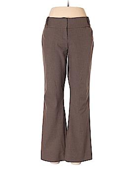 The Limited Dress Pants Size 10 (Petite)