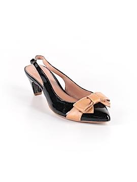 B Makowsky Heels Size 8 1/2