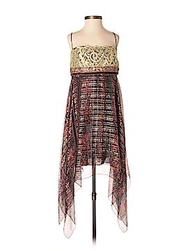 Marciano Cocktail Dress Size XS