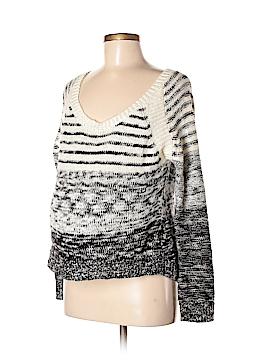 Michael Stars Pullover Sweater Size L (Maternity)