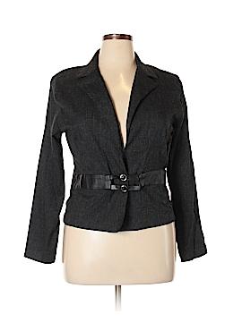 Jamie Nicole Collection Blazer Size 16