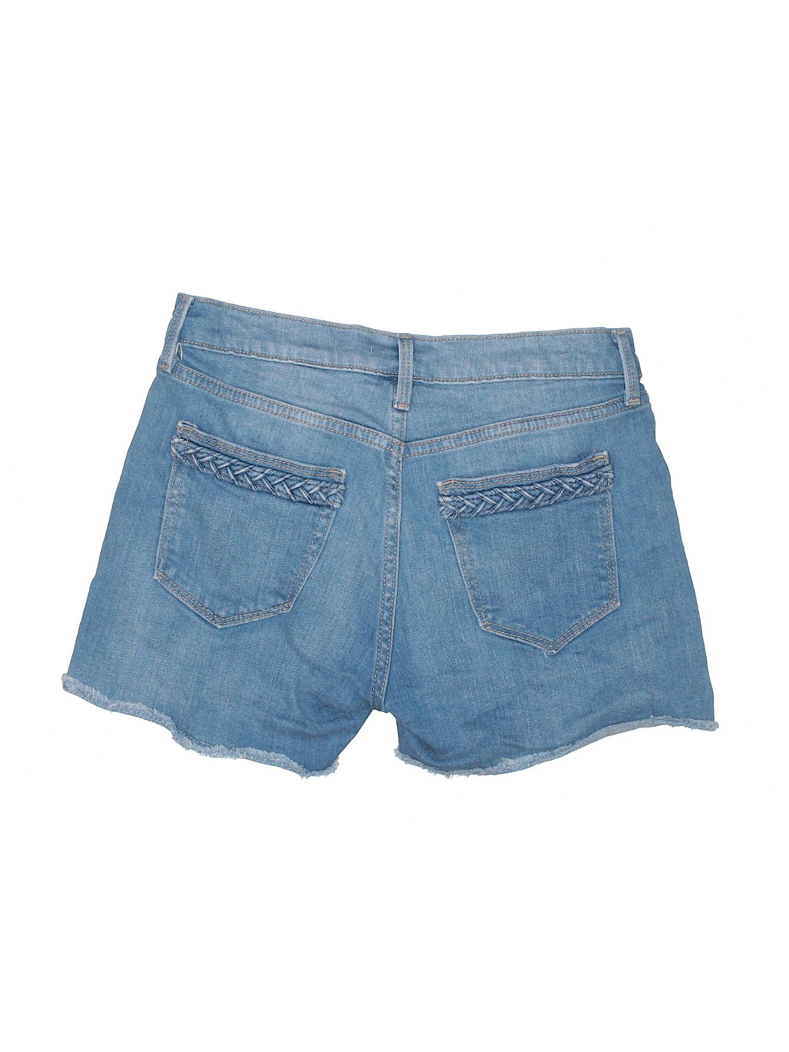 Boutique Boutique Gap Shorts Denim Gap vqBq5O
