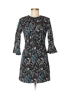 Miss Sulfridge Casual Dress Size 6
