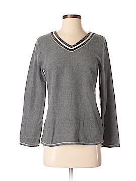 Aria Fleece Size S