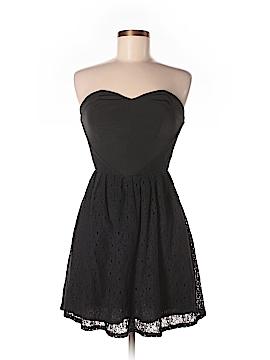 Jack. Casual Dress Size 6