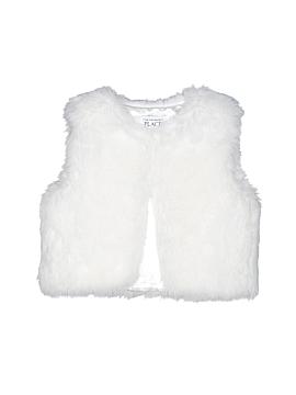 The Children's Place Vest Size 4T