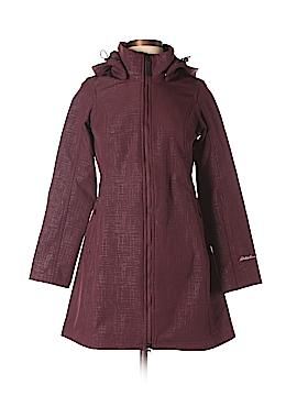 Eddie Bauer Coat Size XS (Petite)