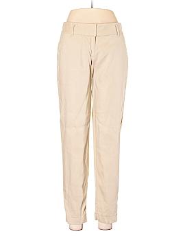 Ann Taylor Dress Pants Size 2