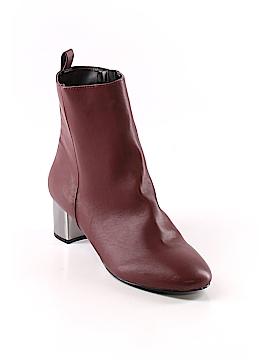 Topshop Boots Size 39 (EU)