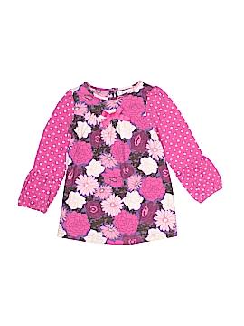 Maggie & Zoe Dress Size 24 mo