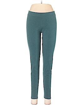 LC Lauren Conrad Leggings Size M