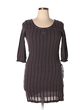 Element Casual Dress Size XL