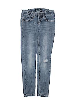 Vanilla Star Jeans Size 8