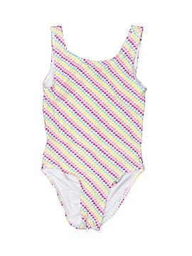 Tucker + Tate One Piece Swimsuit Size 3