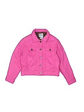 Lilly Pulitzer Jacket Size 6