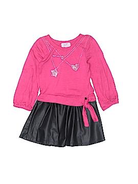 Sofi Dress Size 2T