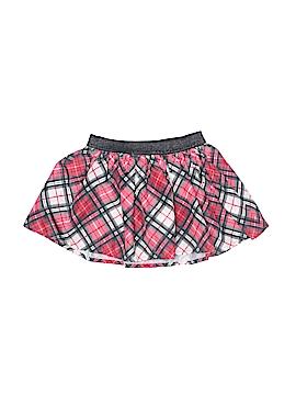 SONOMA life + style Skirt Size 4