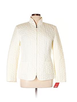 Esprit Jacket Size XL