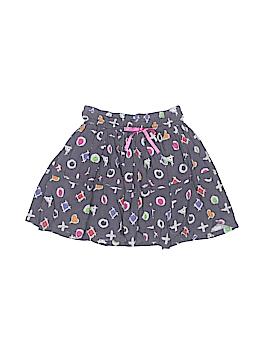 Deux Par Deux Skirt Size 5