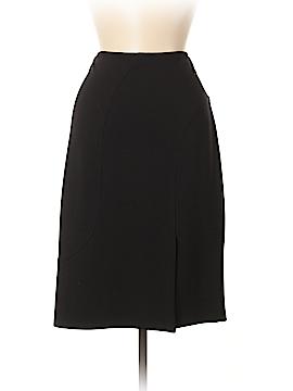 Yoana Baraschi Casual Skirt Size M
