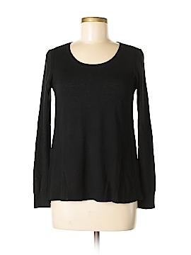Ann Taylor LOFT Pullover Sweater Size XS