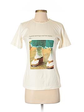 Talbots Short Sleeve T-Shirt Size XS