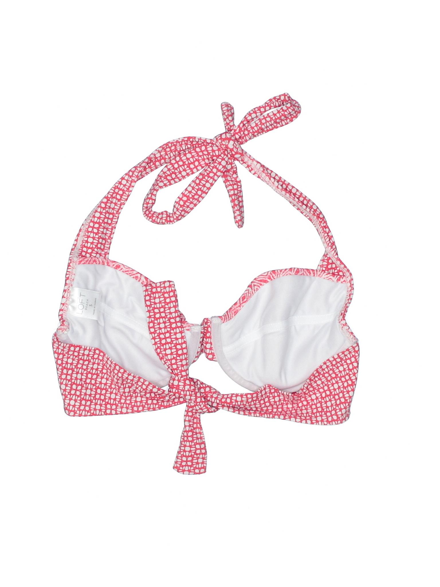LOFT Taylor Ann Top Swimsuit Boutique wp1zPTxqw