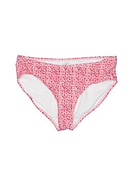 Ann Taylor LOFT Swimsuit Bottoms Size S