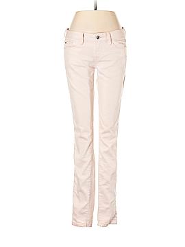 Esprit Jeans Size 6 (UK)