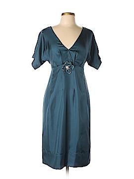 Rebecca Taylor Cocktail Dress Size 10