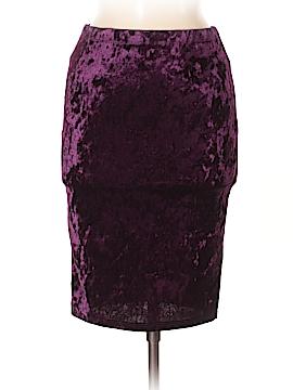 Lara Casual Skirt Size M