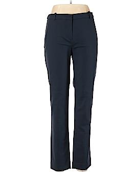 Massimo Dutti Dress Pants Size 46 (IT)