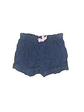Splendid Shorts Size 0-3 mo