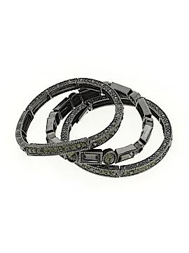 Natasha Bracelet One Size