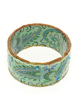 Two's Company Bracelet One Size