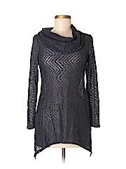 AB Studio Women Pullover Sweater Size S