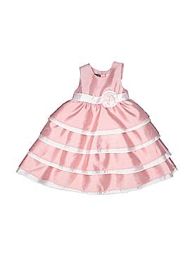 Wendy Bellissimo Dress Size 18 mo