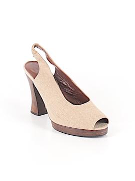 DKNY Heels Size 7