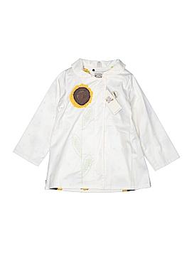 CoCo BonBons Jacket Size 4